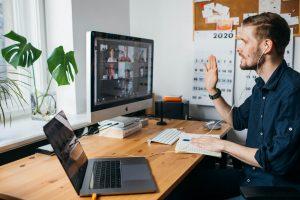 5 Lecciones de los trabajadores outsourcing para tu empresa